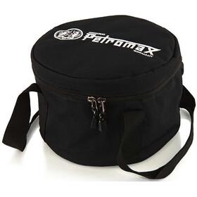 Petromax Transport Bag for Dutch Oven ft3